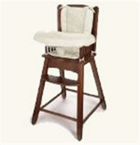 pattern for wood doll high chair woodworking american girl doll high chair plans plans pdf