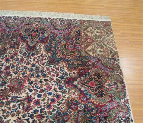 karastan rug cleaning rug master karastan rug repair in los angeles
