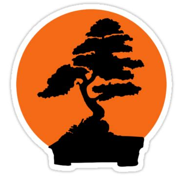 bonsai tree iron on decal our funny t shirt iron on decal