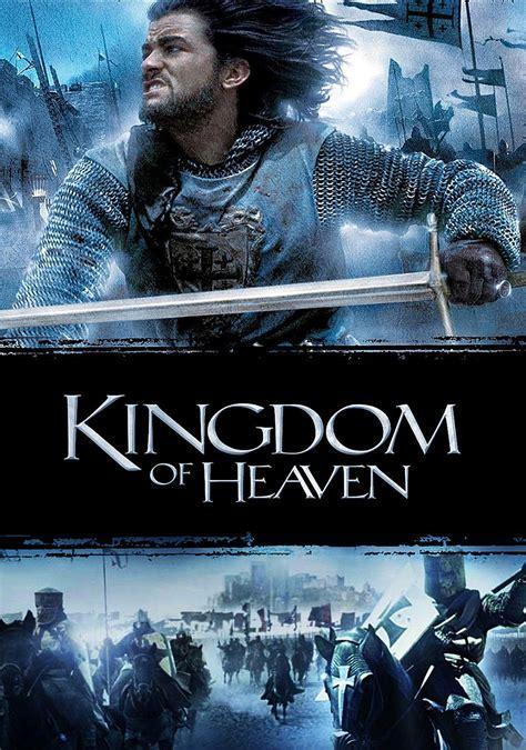 film gratis regatul cerului magiacinema online