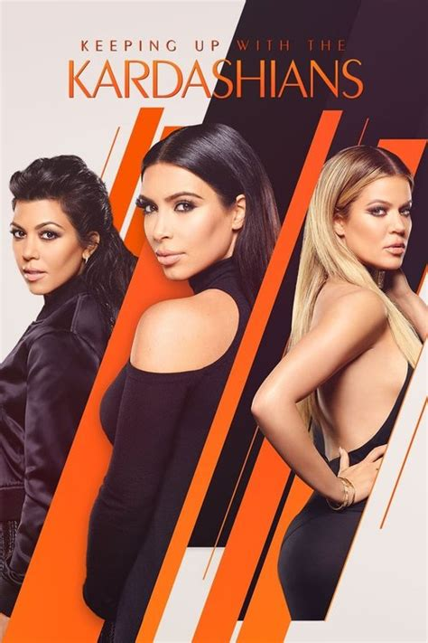 film keeping up with the kardashians keeping up with the kardashians tv series 2007 the