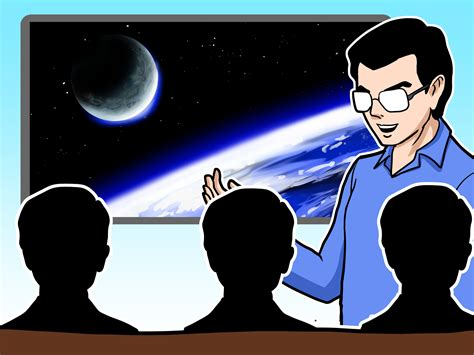 wiki how fight club 3 ways to start a science fiction book club wikihow