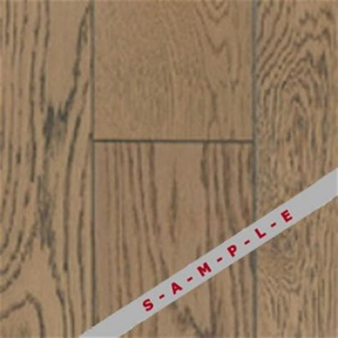 award hardwood floors usa flooring manufacturer