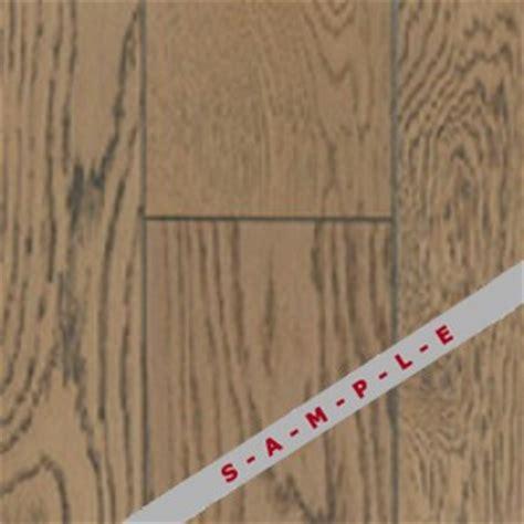 award hardwood floors usa flooring manufacturer