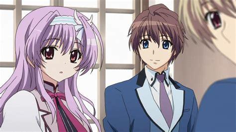 kuna mashiro screenshot zerochan anime afp diogo4d mashiro iro symphony the color of 12 d918fdd9 mkv anime tosho
