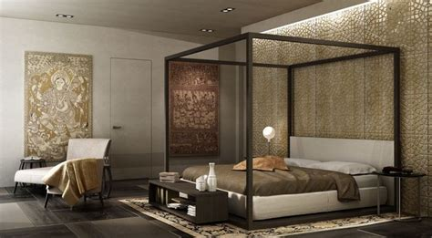 trump tower s luxurious 77b penthouse my modern met 17 best images about omega on pinterest fitted kitchens