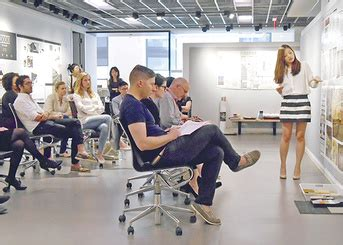 new york college of interior design new york school of interior design nysid announces three