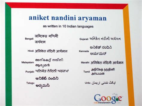 Letters For Blind People How To Write Your Name In Different Languages And Unique