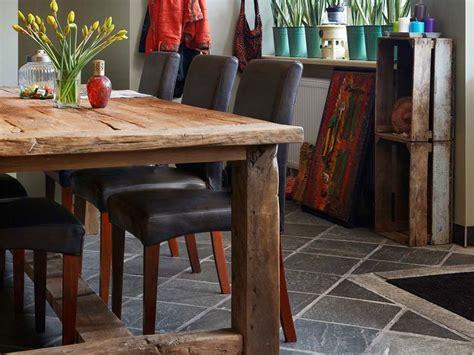 keuken kopen harderwijk restylexl oud houten tafels product in beeld