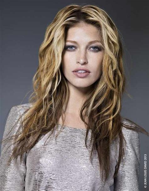 trending hairstyles 2014 hair styles trending for 2014 the hairstyle