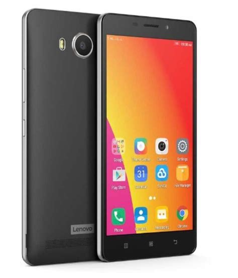 themes for lenovo x2 ap lenovo mobile phones online lenovo product reviews check