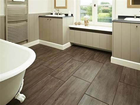 laminate flooring for bathrooms everything you need to know before laying wooden flooring in your flat strangford