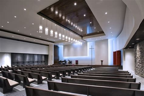 interior design for church sanctuary ta covenant church alfonso architects blue ant studio