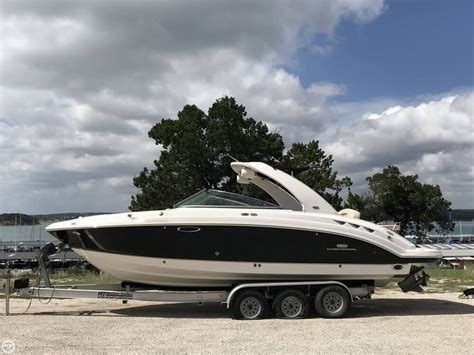 chaparral ssi boats for sale chaparral 276 ssi boats for sale boats