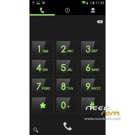 qmobile s5 themes rom htc one s custom add the 04 11 2013 on needrom