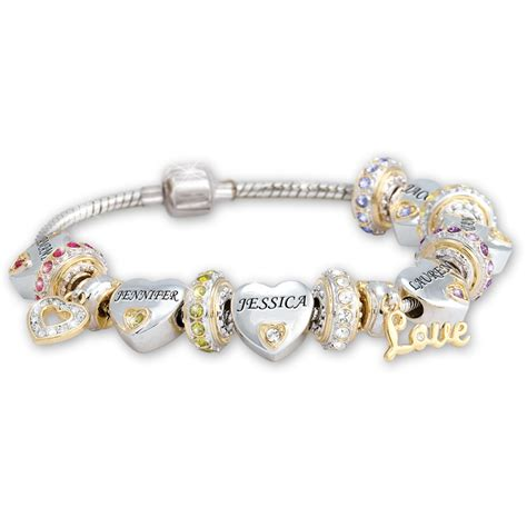 top 10 jewelry gifts for s day the bradford