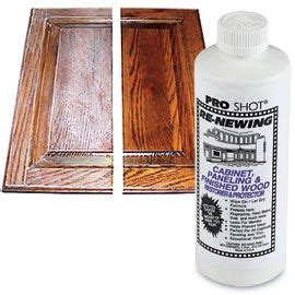 17 best ideas about cleaning wood cabinets on pinterest