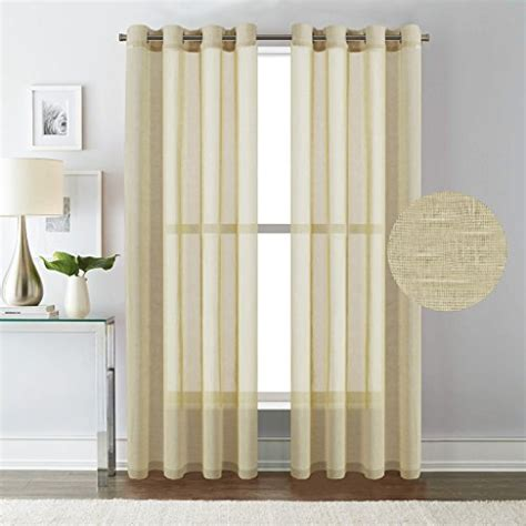 where can i buy extra long curtains from usa h versailtex extra long curtains window