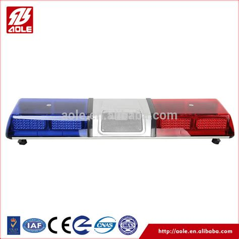 cheap led light bars cheap emergency led light bars emergency warning lights