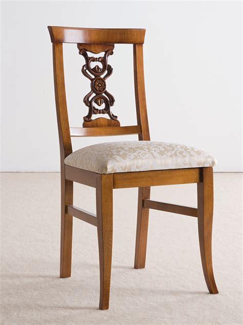 sedie in stile classico tavoli e sedie in stile classico dane mobili