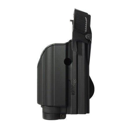 226 Import Bag sig sauer p220 p226 p229 sig pro 2022 mk25 gun holster