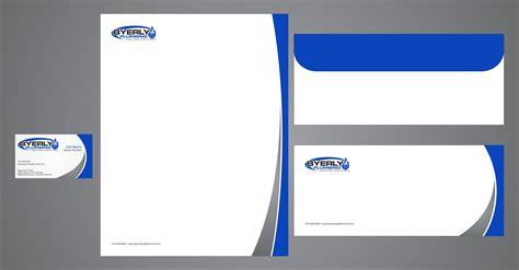 hammermill business card template hammermill business card template cover fax search results