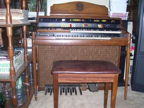 hammond organ bench for sale hammond organ for sale nepean ottawa