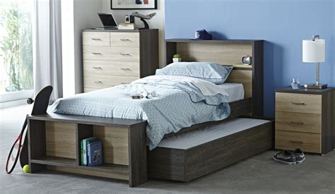 kids bedroom furniture stores sleepzone starshi