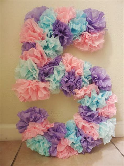 Tissue Paper Craft - creative tissue paper crafts for and adults hative