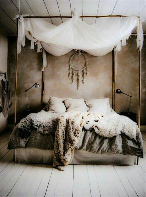 native american bedroom decor 12 best native american decour living room images on