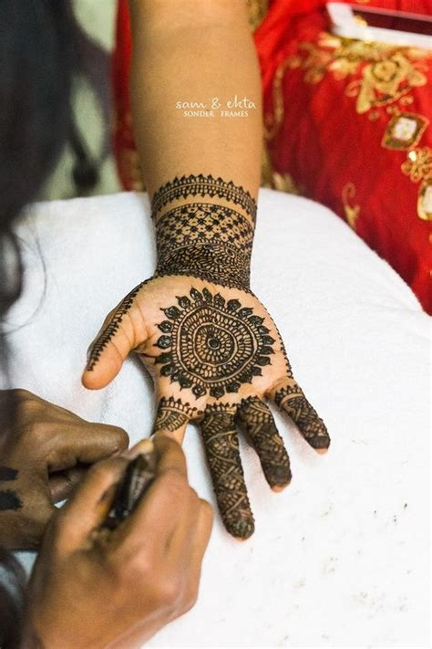 tattoo maker in mauritius an all white destination wedding held at intercontinental