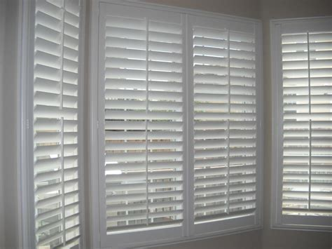 home depot interior window shutters home depot window shutters interior