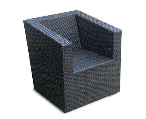 rattan settee furniture eclipse rattan garden sofa chair wicker conservatory armchair