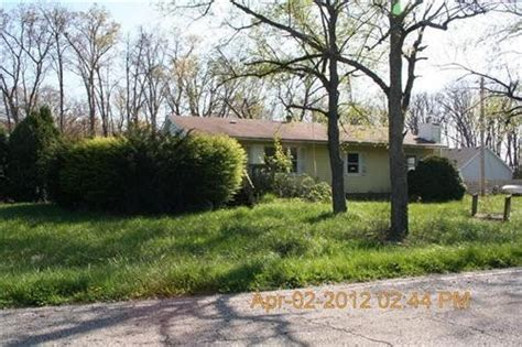 houses for sale in hebron indiana hebron indiana reo homes foreclosures in hebron indiana search for reo properties