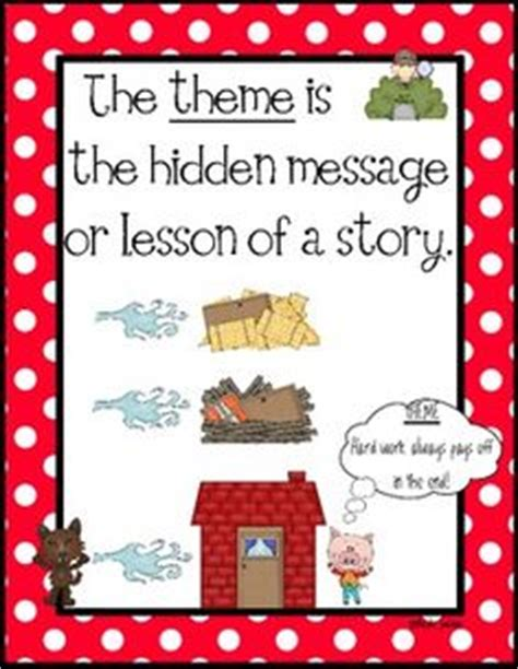 themes in nine stories 1000 images about theme on pinterest teaching themes