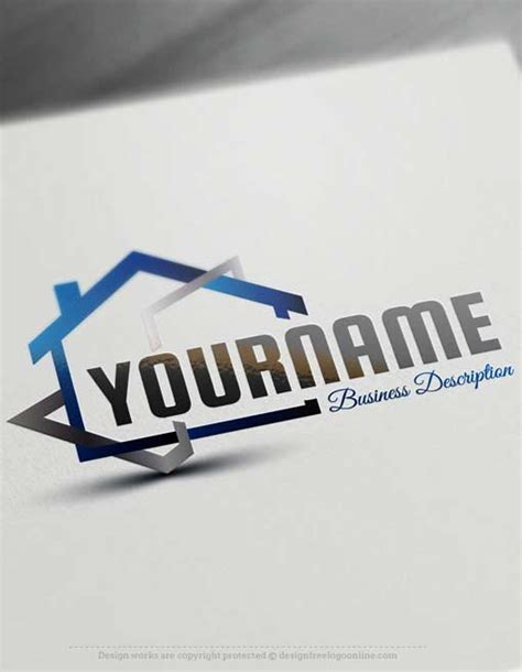 Real Estate Logo Templates by Real Estate Logos Construction Logo Designs And Realty