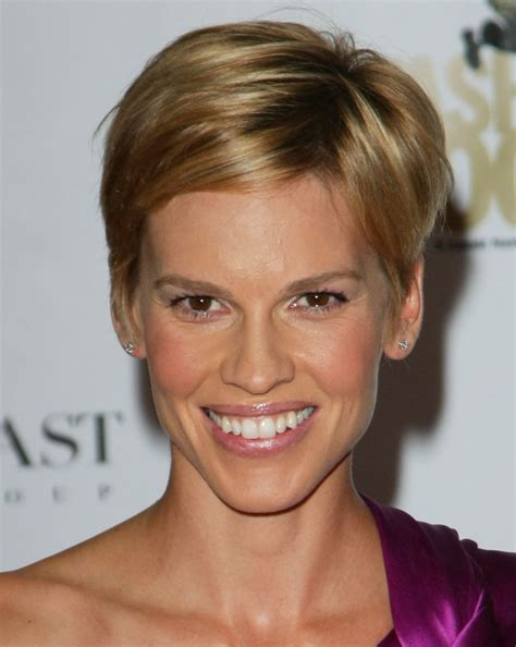 pixie cuts to hide thinning hair front hair pixie cuts to hide thinning hair front hair the best cuts