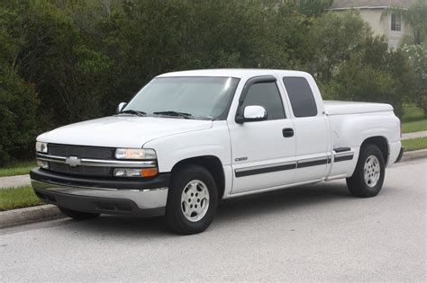 2002 chevy silverado ext cab autos post 2002 chevrolet silverado 1500 ext cab short bed 4wd autos post
