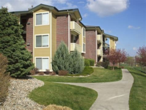 houses for rent in loveland co apartments and houses for rent in loveland