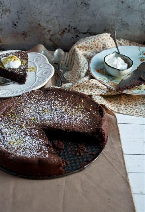 kuchen backen mit stevia moderne kuchen backen speyeder net verschiedene ideen