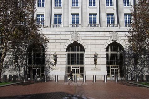 California Northern District Court Search Foundation V Yablon And Pc Vip Inc Wp And Stuff