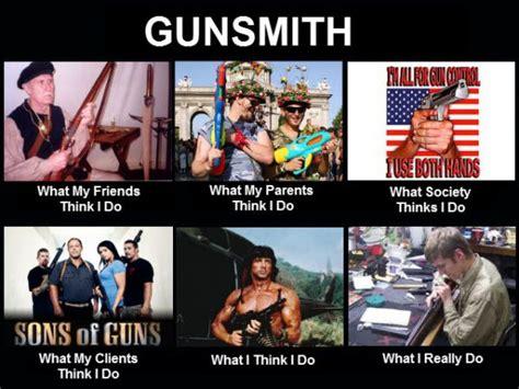 What People Think Meme - what i think i do meme marines www imgkid com the