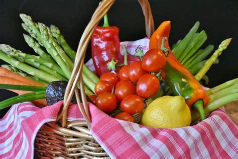 dieta ipoproteica alimenti dieta ipoproteica cos 232 come funziona e benefici
