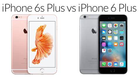 iphone    iphone   vale  pena  upgrade