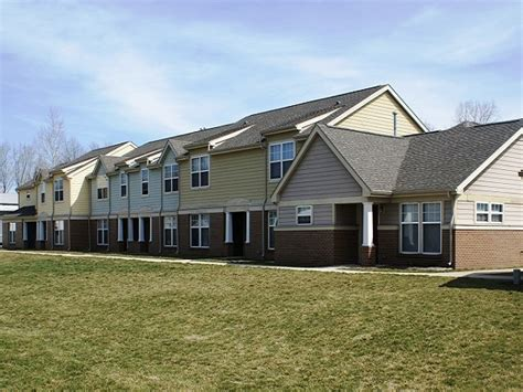 section 42 housing indiana fairview park affordable housing investment brokerage