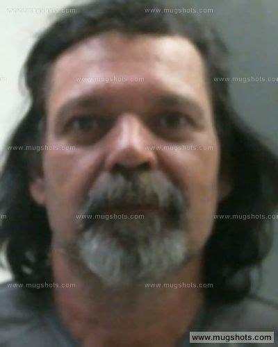 Wayne County Pa Arrest Records Douglas Wayne Stimmell Mugshot Douglas Wayne Stimmell Arrest Fayette County Pa