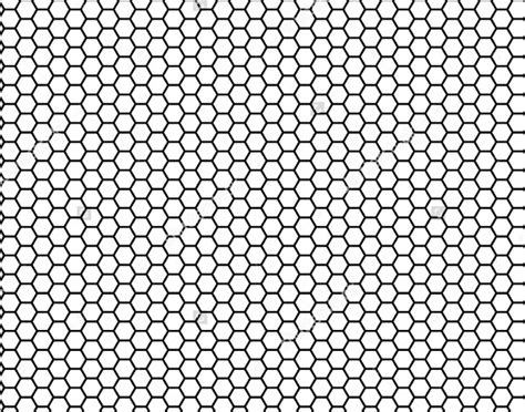honeycomb pattern black and white honeycomb pattern vector www pixshark com images