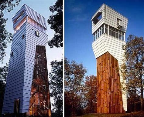 tallest house arkansas innovation stunning southern style architecture