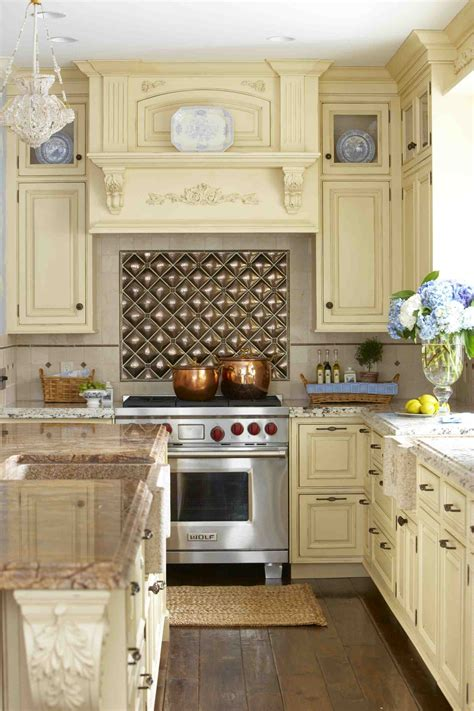favorite kitchens of 2010 stacystyle s
