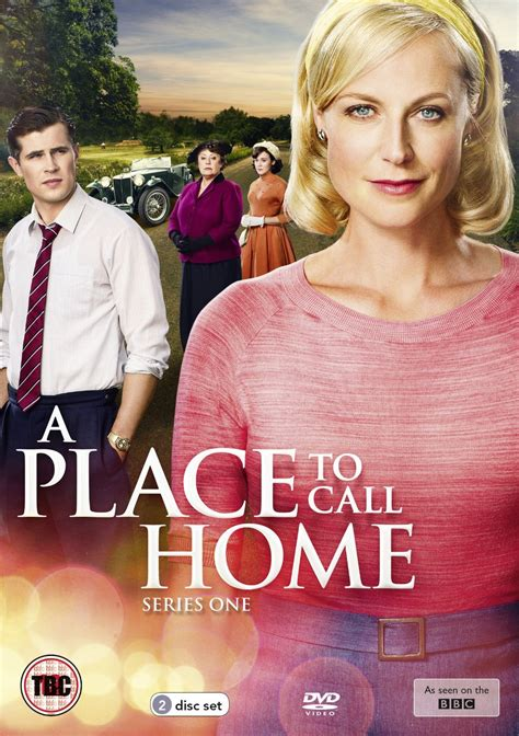 a place to call home complete season 1 megauploadagora